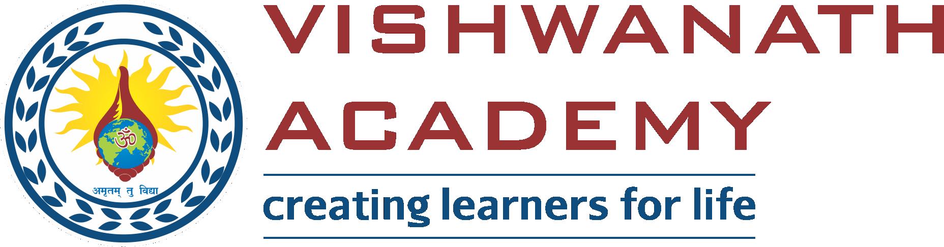 Vishwanath Academy
